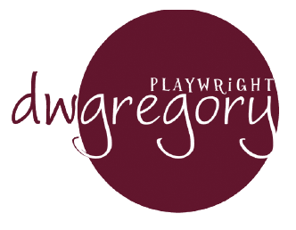 Link to playwright DW Gregory site home page