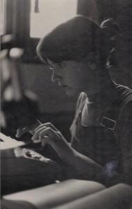 Typewriter? For Playwriting?