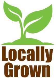 Locally Grown Festival Image (2)