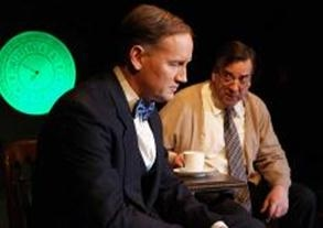 Burlington Players production of Radium Girls