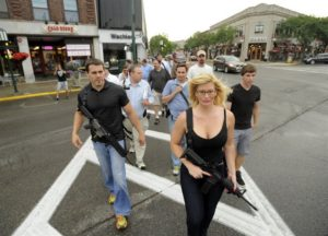opencarry